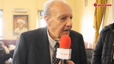 د.طارق البشري: المدركات الجماعية تمثل القاسم المشترك للاتجاهات الفكرية والسياسية في المجتمع