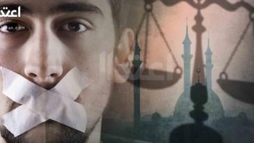 خاطرة الدكتور الصلابي حول الشورى والشأن العام
